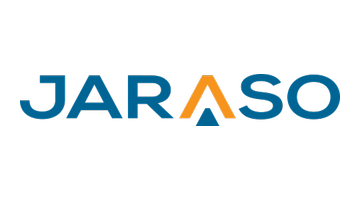 Logo for Jaraso.com