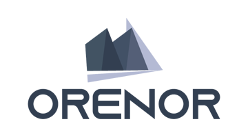 Logo for Orenor.com