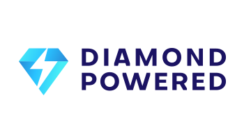 Logo for Diamondpowered.com