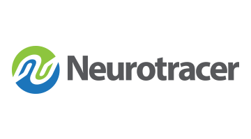 Logo for Neurotracer.com