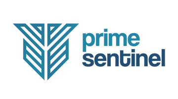 Logo for Primesentinel.com