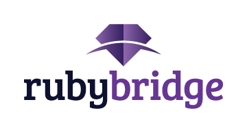 Logo for Rubybridge.com
