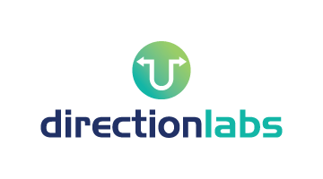Logo for Directionlabs.com