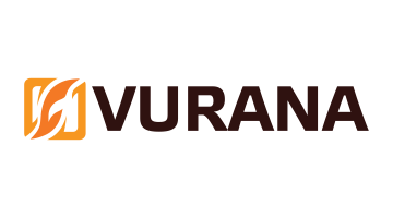Logo for Vurana.com