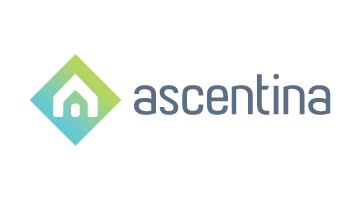 Logo for Ascentina.com