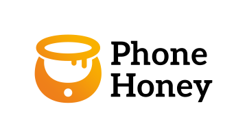 Logo for Phonehoney.com