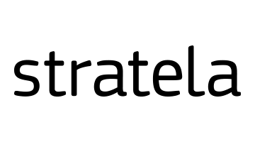 Logo for Stratela.com
