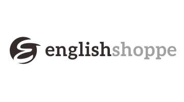 Logo for Englishshoppe.com