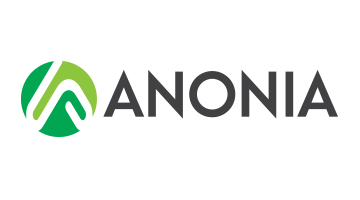 Logo for Anonia.com