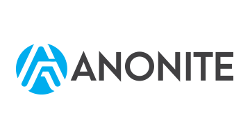 Logo for Anonite.com