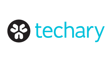 Logo for Techary.com