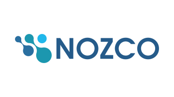 Logo for Nozco.com