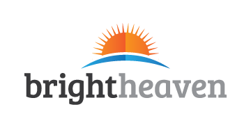Logo for Brightheaven.com