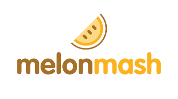 Logo for Melonmash.com