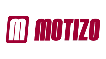 Logo for Motizo.com