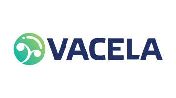 Logo for Vacela.com