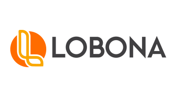 Logo for Lobona.com