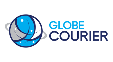 Logo for Globecourier.com
