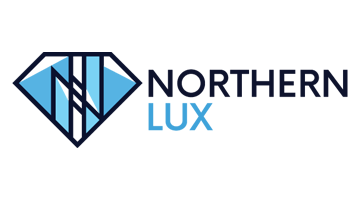Logo for Northernlux.com