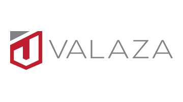 Logo for Valaza.com