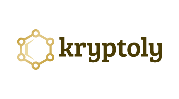 Logo for Kryptoly.com