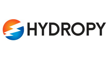 Logo for Hydropy.com