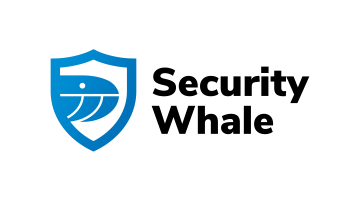Logo for Securitywhale.com