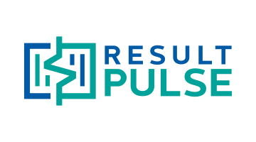 Logo for Resultpulse.com