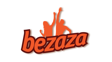 Logo for Bezaza.com
