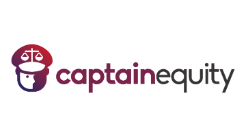 Logo for Captainequity.com
