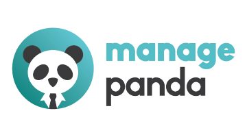 Logo for Managepanda.com