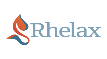 Logo for Rhelax.com