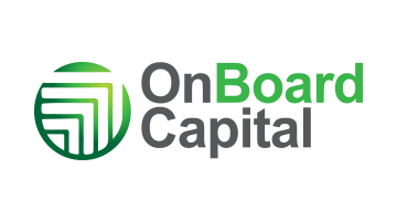 Logo for Onboardcapital.com