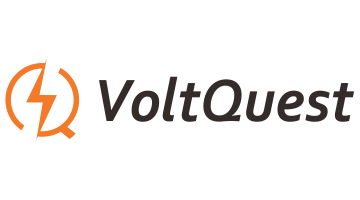 Logo for Voltquest.com