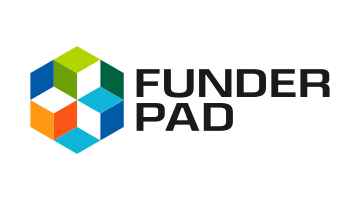 Logo for Funderpad.com