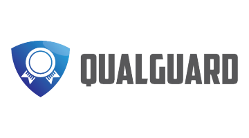 Logo for Qualguard.com
