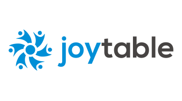 Logo for Joytable.com