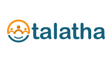 Logo for Talatha.com