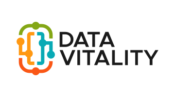 Logo for Datavitality.com