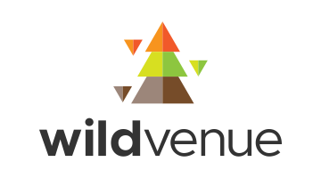 Logo for Wildvenue.com