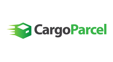 Logo for Cargoparcel.com