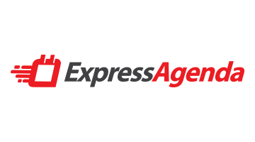 Logo for Expressagenda.com