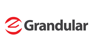 Logo for Grandular.com