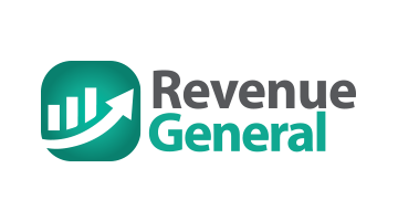 Logo for Revenuegeneral.com