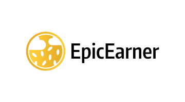 Logo for Epicearner.com