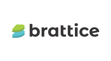 Logo for Brattice.com