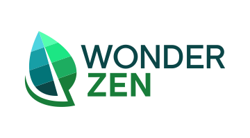 Logo for Wonderzen.com
