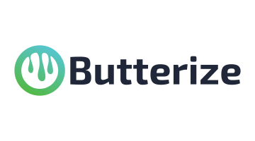 Logo for Butterize.com
