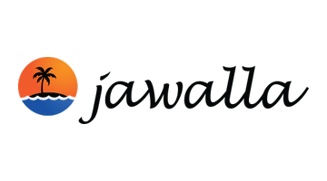 Logo for Jawalla.com