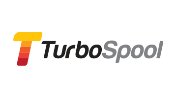 Logo for Turbospool.com